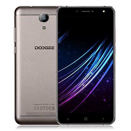 Test smartphones 2020 bis 200 euro