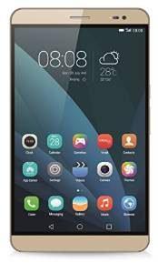 7 Zoll Smartphones