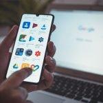 Alternativen zu Huawei Handys nach Sanktionen der USA