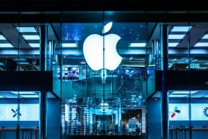 Apple iPhone 9 als Low Budget-Smartphone von Apple?