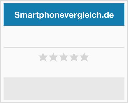 Samsung Galaxy J3 (2016) DUOS Test
