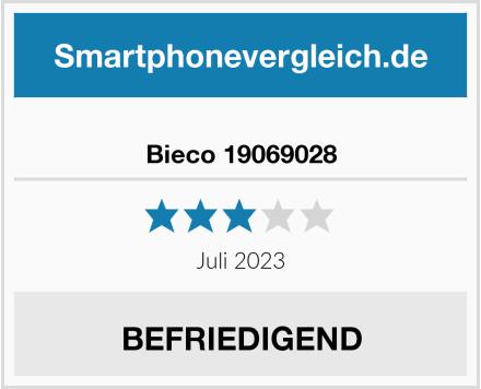 No Name Bieco 19069028 Test