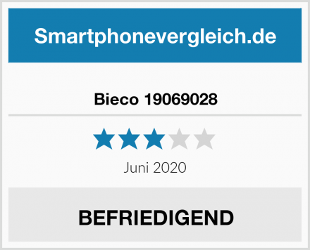 Bieco 19069028 Test