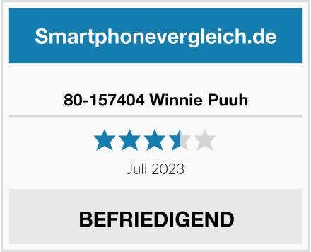 80-157404 Winnie Puuh  Test