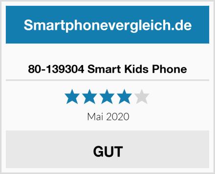 80-139304 Smart Kids Phone Test