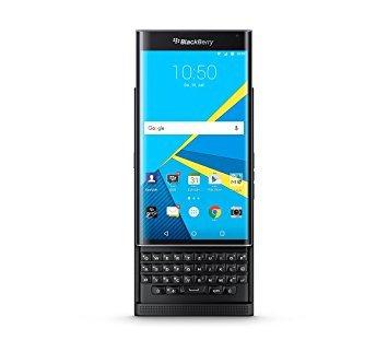 Blackberry PRIV STV100-4