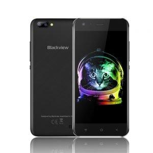 BLACKVIEW Smartphones