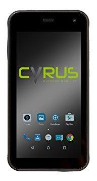 Cyrus CYR10112 CS22
