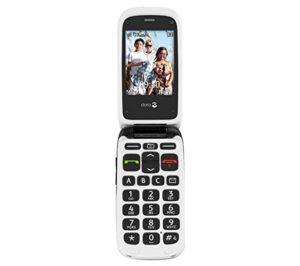 Doro Smartphones