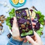Mit dem Handy fotografieren – was sind die besten Smartphones?