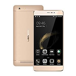 Goldene Smartphones