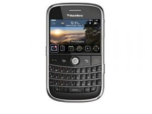 GPS Smartphones