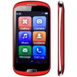 Haier Smartphones