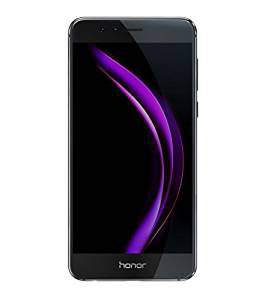 Honor Smartphonees