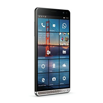 HP HP Elite x3 (Y1M46EA)