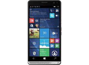 HP Smartphones