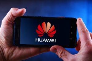Huawei kaufen oder nicht: Sind Sanktionen der USA ein Grund auf Huawei zu verzichten?