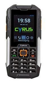Hybrid Smartphones