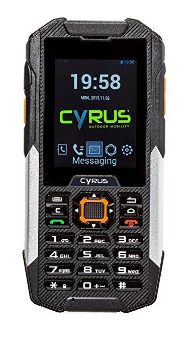 Smartphone Test Bis 250€