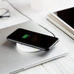 iPhone kabellos laden – eine Bereicherung oder schlecht für den Akku?
