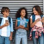 iPhone für Kinder – Tipps für Eltern