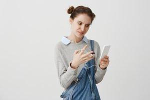 iPhone zurücksetzen - So geht's!