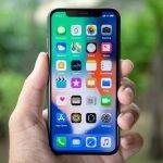 Smartphone kaufen – wie viel Speicherplatz brauchen Sie?