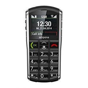 Klassische Handys