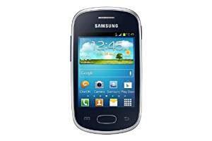 Kleine Smartphones