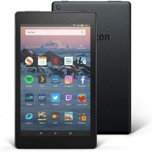 Mini-Tablets