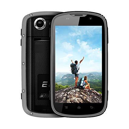 No Name E&L W5S Outdoor Handy
