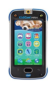 No Name VTech 80-169504 Kidicom Max