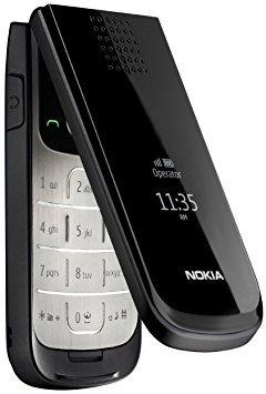 Nokia 2720