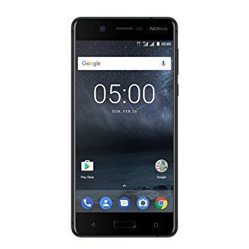 Nokia 6 Dual SIM