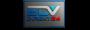 Bei EDV Direkt24 kaufen