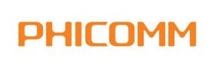 Phicomm Smartphones