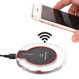 Qi Smartphones