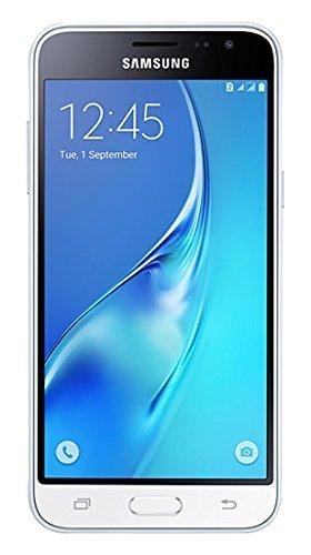 Samsung Galaxy J3 (2016) DUOS