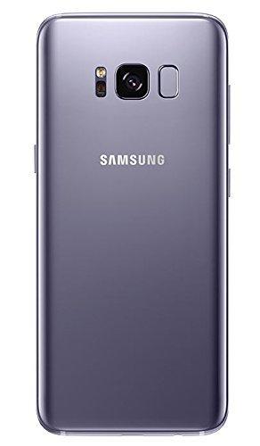 Samsung Galaxy S8 Smartphone Test 2018 2019
