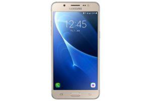 Samsung Smartphonees