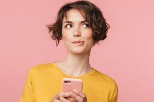 Von Android zu iOS – so gelingt der Umstieg