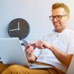 Das Smartphone perfekt in den Berufsalltag integrieren