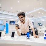 Handy plus Vertrag – die aktuell besten Deals im Überblick!