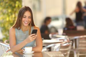 Smartphone gebraucht kaufen – worauf achten?