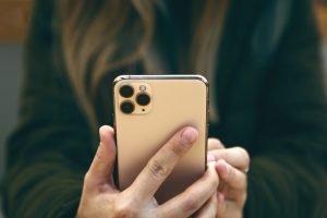 iPhone 11, 11 Pro oder 11 Pro Max - wo liegen die Unterschiede?