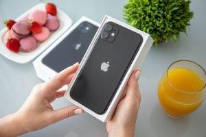 Für wen lohnt sich das iPhone 11?