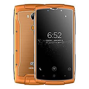 Smartphones mit Metallgehäuse