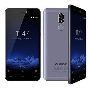 Smartphones mit Micro Sim