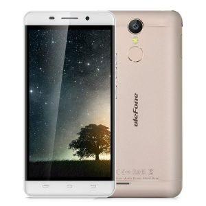Smartphones mit Nano Sim
