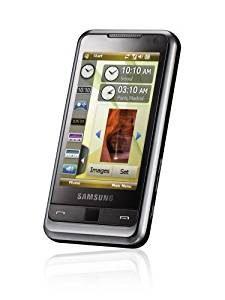 Smartphones mit Navi